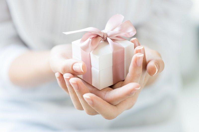 מתנות ליום הולדת