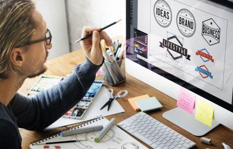 הקשר בין עיצוב וקידום אתרים