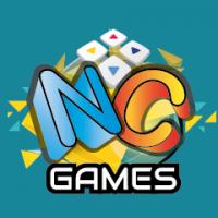 nc-games