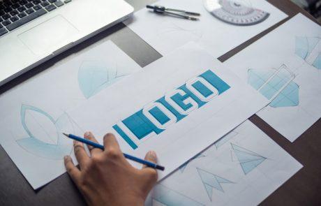 מה המשמעות של לוגו לעסקים כיום?