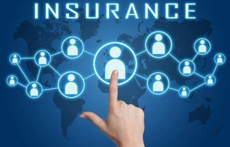 בלעדי: כפל ביטוחי – מה צריך לדעת