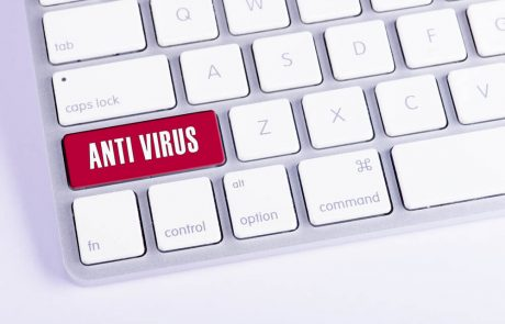 אנטי וירוס חינם