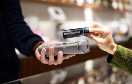 סליקת אשראי- ואין לכם שיקים חוזרים!